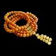 BUDDHIST MALA & YOGA BEADS