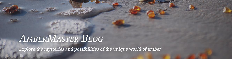 AM-Blog