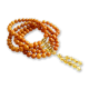 BUDDHIST MALA & YOGA BEADS